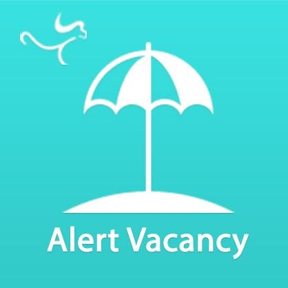 Magenio Alert Vacancy
