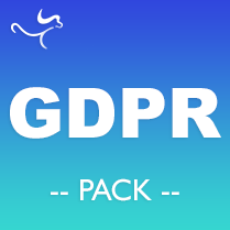 GDPR - pack