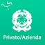 Magento Codice Fiscale e Privato/Azienda